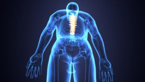 Do you have one of these 5 common causes of Sciatica?